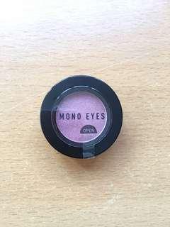Aritaum Mono Eyes #S16 Purple Light