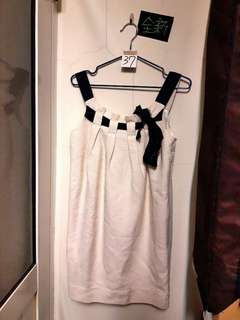 🚚 A037洋裝