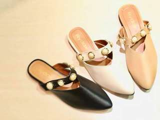 Rydax flat shoes new design