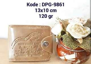 KODE : DPG-9861