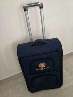 Luggage Bag (2pcs for $35)