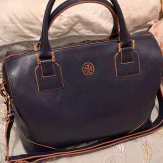Tory Burch🐷Robinson Handbag手袋
