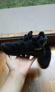 Sepatu Import Anak Free Ongkir