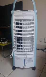 FREE ONGKIR 20K! Sharp Air Cooler
