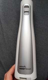 Waterpik water flosser WF-03