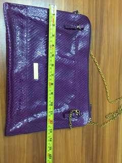 韓國牌子側孭或手提袋