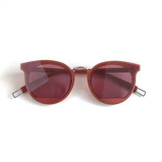GENTLE MONSTER PCH  61 19-157 sunglasses