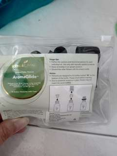 Young living AromaGlide