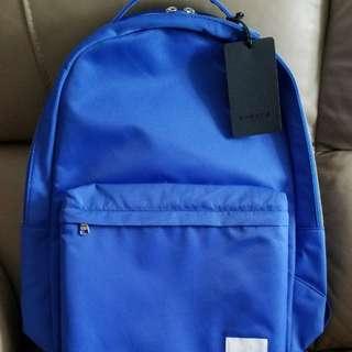 Agnes b sport b Backpack 背囊