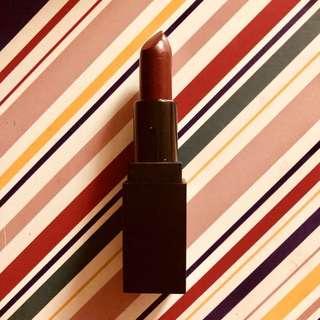 D.I.Y lip stick 而家已接受落order 啦,你可以擁有一支屬自己唇膏,歡迎查詢