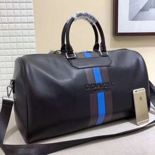 Travel Bag coach