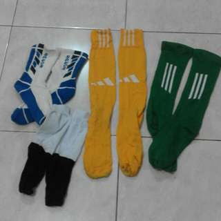 Take All Aneka Kaos Kaki