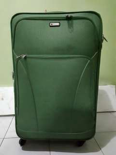 Compass XL luggae