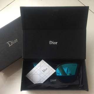 Dior sunglasses ORIGINAL