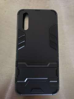 HUAWEI P20 casing