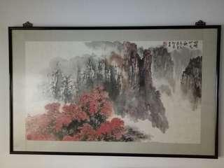 https://wapbaike.baidu.com/item/杨列章