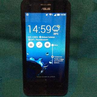 Asus Zenfone C  #GadgetSale