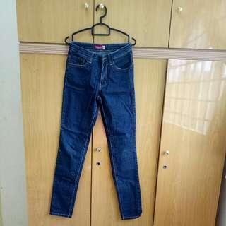 Institute Jeans