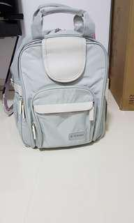 Diaper Bag from V Coool