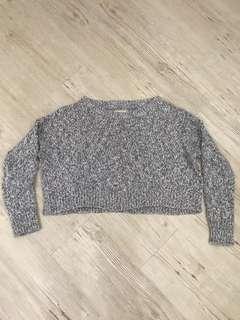 Hollister California Sweater