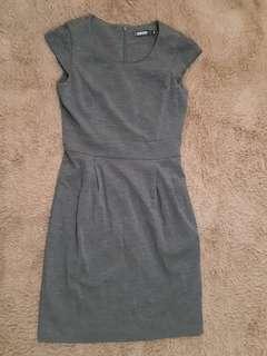 Dress kantor DKNY