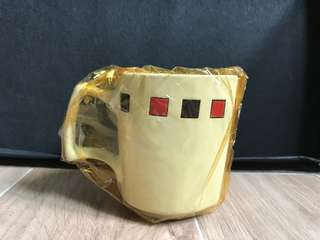 New drinking Mug