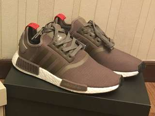 Nike NMD