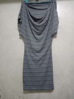 LeShop Dress