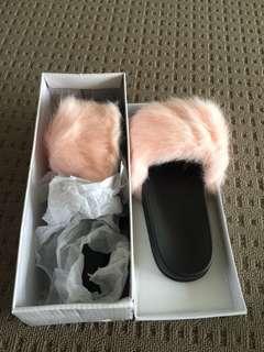 Trending ladies  shoes