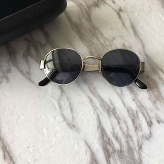 Sunglasses chanel 太陽眼鏡