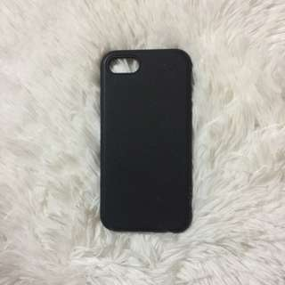 Iphone 7 8 shockproof armor hard case