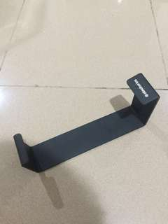 Headset Stand Steelseries Original