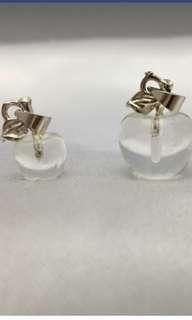 Crystal 白水晶