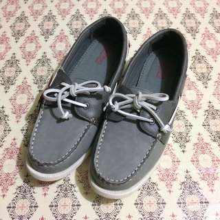 Payless Sperry Shoes
