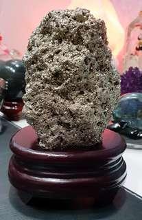 Copper Ore 铜矿 H90mm