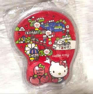 Hello Kitty 3D Mouse Pad