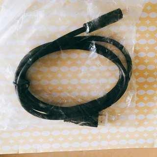 HDMI線 HDMI 線 1.2米