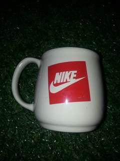 Vintage Nike mug