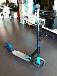 GlideCo Kick Scooter