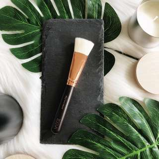 🚚 Rose Gold 109 Face Paint Brush