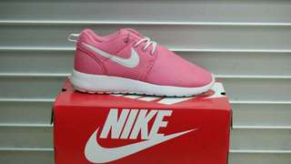NIKE RHOSERAN FOR WOMEN