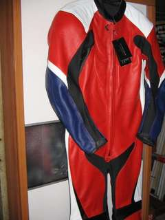 Bike Suit Sale!