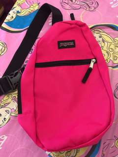 Jansport Small Bag