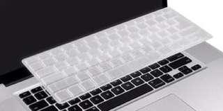 "Capdase Keysaver Breather Macbook Pro 13"""