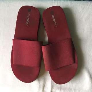 Slip Ons sandals