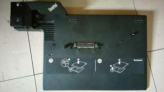 Lenovo 2505 dock