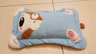 Beans Pillow