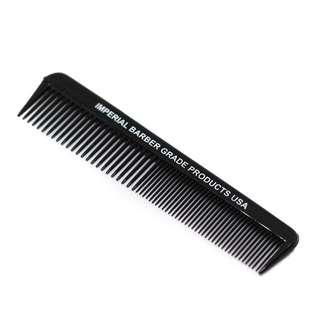 Imperial Pocket Comb