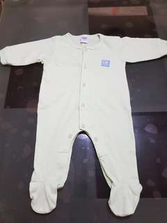 🚚 Baby Clothes for Newborn