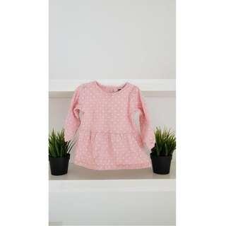 Dress Lavido - Beli Berarti Donasi